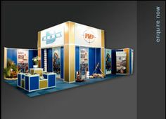 Exhibition Stall Quotation : Best exhibition stand design companies in south africa images