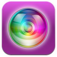 You Gotta See This! Camera App for the iPhone / iPod Touch / iPad for FREE