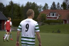 Furuheim IF - Oslo   Furuheim Idrettsforening