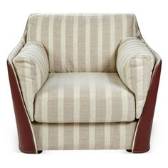 Check out this item at One Kings Lane! Vittoria Armchair