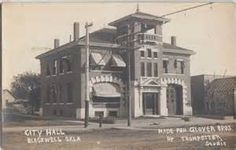 blackwell oklahoma - Yahoo Image Search Results
