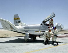 Hl 10 Lifting Body Image Gallery Nasa Plane And Pilot Air Force