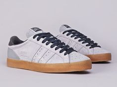 adidas Originals Basket Profi Vulc