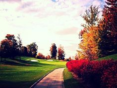 Boulder Creek Golf Club named the Best Golf Course by voters on the Akron-Canton Hot List