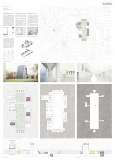 usarch - Bauhaus Museum Dessau