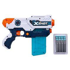 Target Pouch Gun Bullets Storage Case Holder Bag Organizer For Nerf Guns Darts N-strike Elite Series Gun Accessories Drop Ship Toy Guns Outdoor Fun & Sports