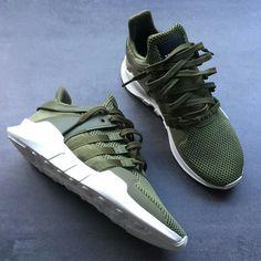 ff58dfcf330d Die 701 besten Bilder von Sneaker !!!   Shoes sneakers, Nike shoes ...