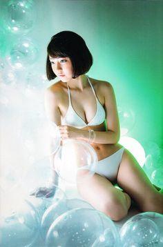 653 meilleures images du tableau hkt48 miyawaki sakura. Black Bedroom Furniture Sets. Home Design Ideas