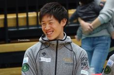 Ishikawa, Tokyo Olympics, Volleyball Players, Japan, Running, Friends, Amigos, Keep Running, Why I Run