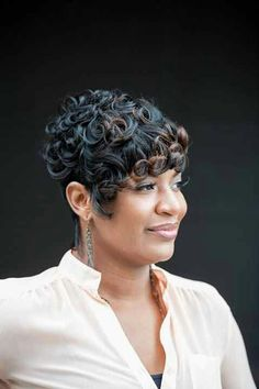 Prime 1000 Images About Wig Ideas On Pinterest Wigs For Black Women Hairstyle Inspiration Daily Dogsangcom
