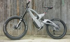 Düsenspeed E-Bike Modell 3 Dirt Bicycle, Motorized Bicycle, Best Electric Bikes, Electric Bicycle, Eletric Bike, Tricycle, Bmx, Montain Bike, Powered Bicycle