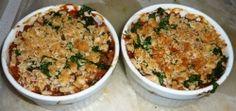 Roast Vegetable Gratin recipe - Best Recipes