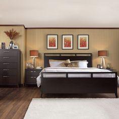 1000+ ideas about Costco Bedroom Sets U24