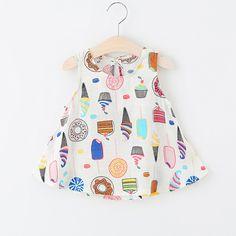 37f1e09aa37b 863 Best Baby Clothing