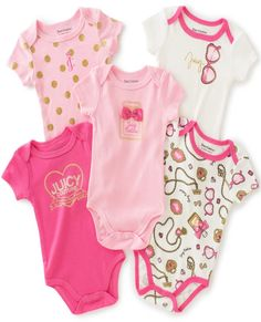 ab888b3207d0 38 Best Baby Clothes and Children s Clothes images