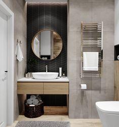 Home Interior Colour .Home Interior Colour Bathroom Design Luxury, Modern Bathroom, Home Interior Design, Small Bathroom, Wc Decoration, Toilet Design, Bathroom Toilets, Amazing Bathrooms, Bathroom Inspiration