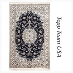 New collection Nain rugs are available on Please visit our website Ivory Rugs, Colorful Rugs, Website, Collection, Home Decor, Decoration Home, Room Decor, Home Interior Design, Home Decoration