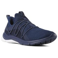 3965f57756d7 8 Most inspiring Reebok womens running and casual shoes images in ...