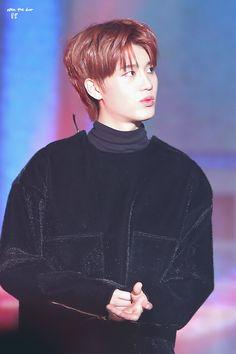 Taeil 태일 - NCT 엔씨티 NCT 127 NCT U