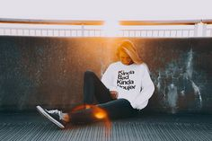 The trendy women's sneakers – the best models of the year and how to wear them - Mode et Beaute Trendy Womens Sneakers, Common Quotes, Common Sayings, Youre Doing It Wrong, Wedding Letters, Saint Esprit, Instagram Caption, Photo Instagram, Funny Captions