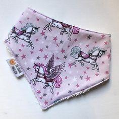 Guarda questo articolo nel mio negozio Etsy https://www.etsy.com/it/listing/605917049/bavaglino-bandana-bavaglini-per-bambini