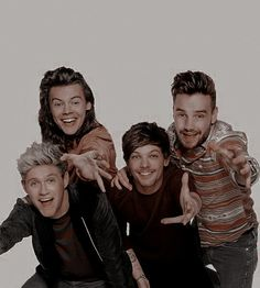 Strong One Direction, One Direction Background, One Direction Wallpaper, One Direction Quotes, One Direction Pictures, Light Of My Life, Story Of My Life, Harry Styles Photos, Larry