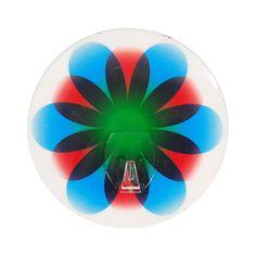 Gancho Flower3 - Comprar em pyno