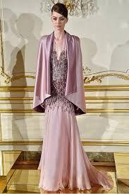 Rami Al Ali Couture Fall Winter 2015 Paris Rami Al Ali, Fashion News, Runway Fashion, Fashion Show, Womens Fashion, Best Of Fashion Week, Live Fashion, Couture 2015, Collection Couture