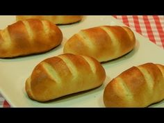 How to make muffins tender milk Colombian Desserts, Colombian Food, Columbian Recipes, Muffins, Tasty Videos, Puerto Rican Recipes, Our Daily Bread, Mini Cheesecakes, Dessert Bread