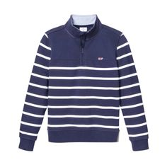 fa66ef72d3 Vineyard Vines for Target Mens Polo Shirt M Striped Short Sleeve ...