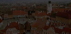 Hotel Sibiu - Pret pe camera de la 165/Ron. Suna la 0744.762.814. Imbinam traditia cu un modern rafinat si elegant si oferim servicii de inalta calitate.