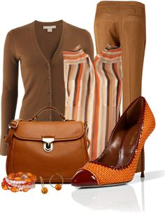 """Untitled #487"" by cw21013 ❤ liked on Polyvore"