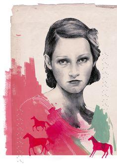 journal - Montse Bernal