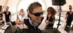 DJ Charts Chris Veron   subculture Freiburg