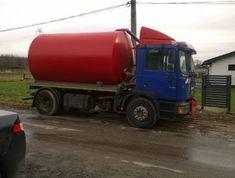 Opróżnianie szamba Aleksandrów Łódzki, opróżnianie szamba Brójce, opróżnianie szamba Konstantynów Łódzki, opróżnianie szamba Łódź - STRONA GŁÓWNA Trucks, Vehicles, Truck, Cars, Vehicle