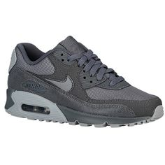 wholesale dealer 2149e e8f4d Stephen Curry Shoes, New Nike Shoes, Air Max 90, Nike Air Max,