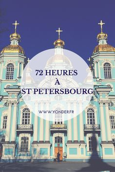 72 Stunden in St. Petersburg / Yonder Source by fanniefornet Destinations D'europe, Travel Tags, Student Travel, Travel Around The World, Continents, Travel Guide, Russia, Vacation, Travelling