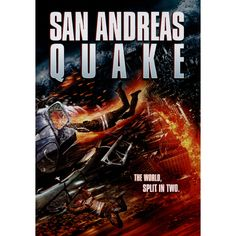 san andreas quake full movie free download