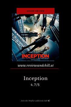 Christopher Nolan, Leonardo Dicaprio, Dark Knight, The Darkest, Anime, Suspense Movies, Storyboard, Cartoon Movies