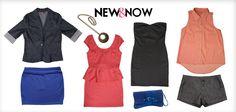 Classic, Womens Fashion, Polyvore, Image, Facebook, Feminine Style, Feminine, Derby, Women's Fashion