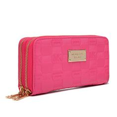 My new Michael Kors~save 78% off!unbelievable cheap sale o.O you'll gonna love this site:D