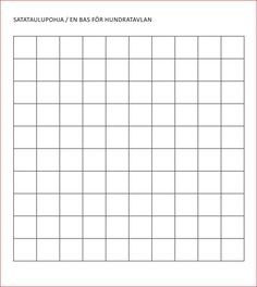 Classy Lady, Maths, Printables, Teaching, School, Note Cards, Print Templates, Education, Onderwijs