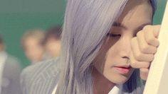 Tudo sobre... Jeonghan do Seventeen! | Cafeteria Nerd