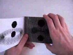 http://ceslava.com/blog/scanimation-tutorial-creando-ilusiones-pticas/