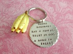 Encouragement Gift Christian Jewelry Christian by AllSoCharming