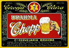 Brahma Chopp - Cerveja Clara                                                                                                                                                                                 Mais