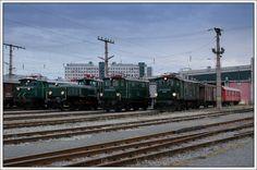 wien-nord-maerz-2008-167025-241800.jpg (800×530)