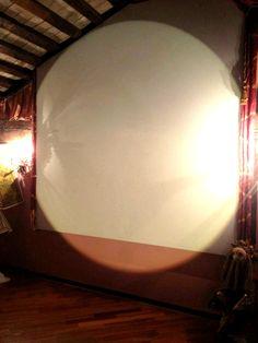 Teatrino della Lanterna Magica al Museo del Precinema  #museodelprecinema #lanternamagica #collezioneminicizotti #museo #Padova #cultura #turismo #teatro