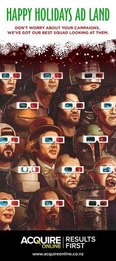 "Mike Mitchell ""Crazy 4 Cult Show Poster 3d Cinema, Films Cinema, Anim Gif, Gif Animé, Animated Gif, Jasper Johns, Cultura Pop, William S Burroughs, Richard Hamilton"