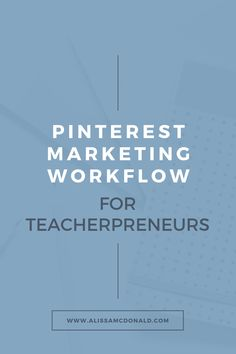 Want to simplify your content creation while keeping up with your Pinterest marketing? Anna Huff shares her roadmap for batching and streamlining blog post writing and incorporating Pinterest marketing into your workflow so you can grow your audience. This blog post will help you if you are looking for a guide on how to refresh your Pinterest account and create high quality content. Teacherpreneur   teacher side hustle   teacher business owner   Pinterest marketing   Teacher Hustle Podcast Pinterest Account, Pinterest Marketing, Hustle, Anna, Teacher, Content, Writing, Create, Business
